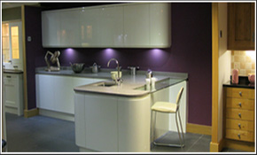 kitchen showroom picture1